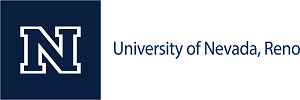 University of Nevada - Reno logo
